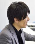 亀田 剛志